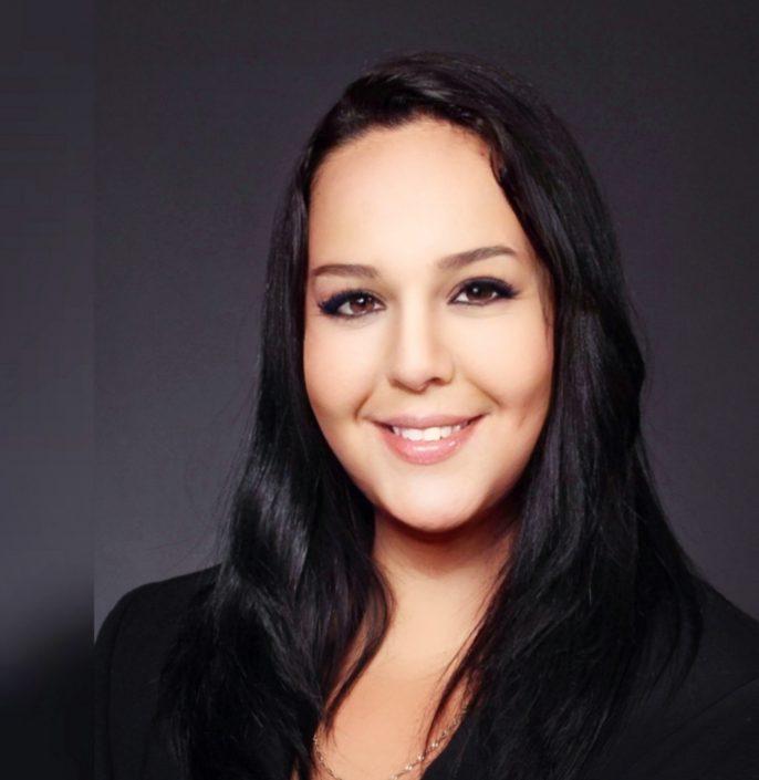 Giovanna Bader