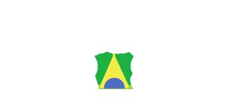 Casa Do Brasil e.V.